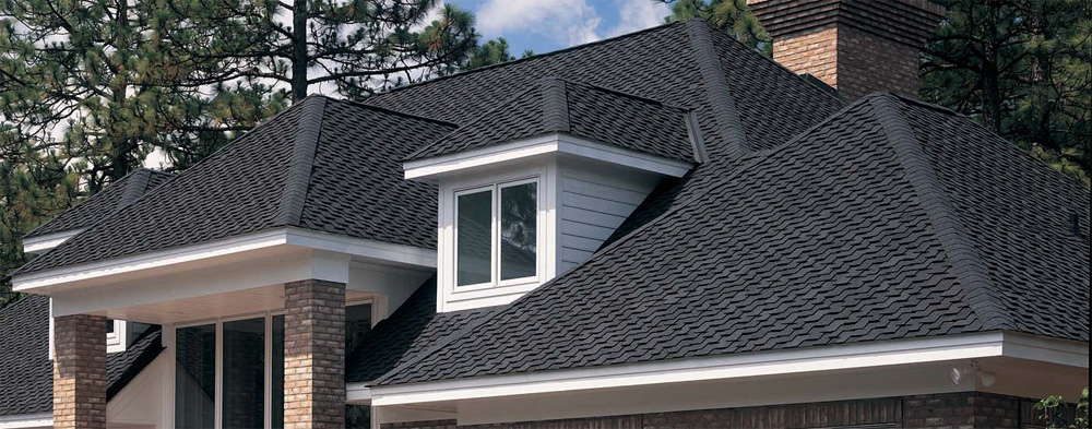 Rain Pro Roofing Shreveport Roofing Bossier Roofing Hail Damage Roof Repair